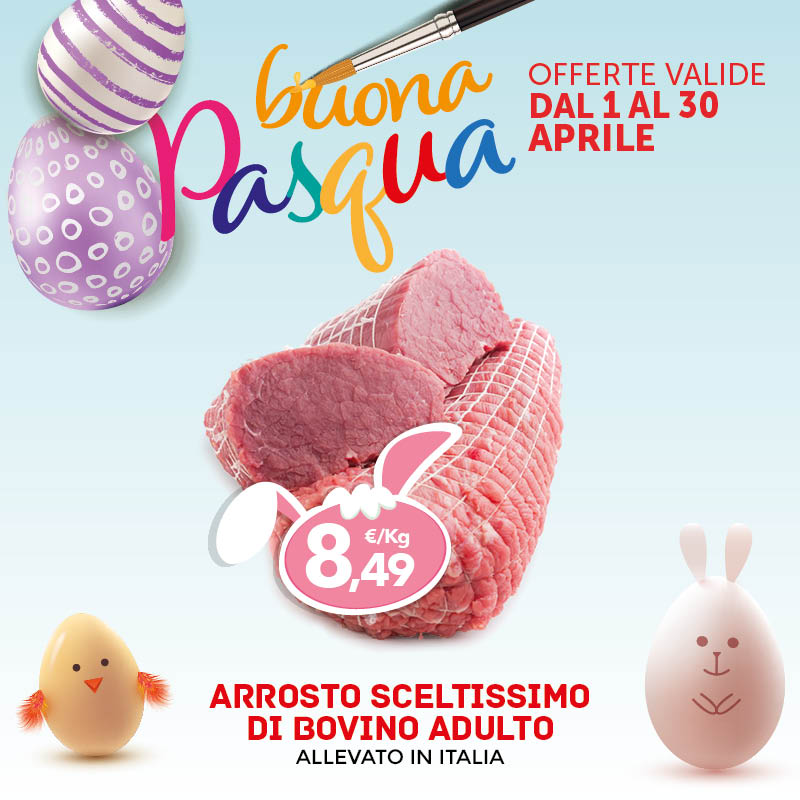 g1133-filiaggi_avezzano_postfb_pasqua2