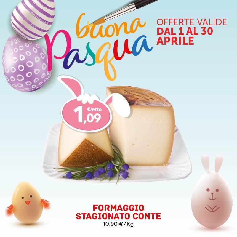 g1133-filiaggi_avezzano_postfb_pasqua21
