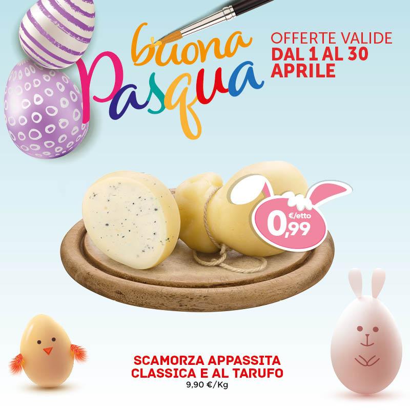 g1133-filiaggi_avezzano_postfb_pasqua6