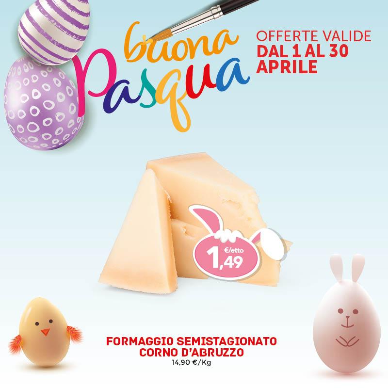 g1133-filiaggi_avezzano_postfb_pasqua7