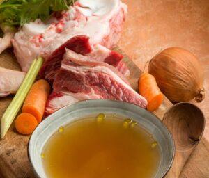 04_Carne migliore per brodo