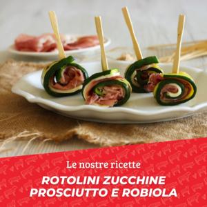 Marzo_Rotolini zucchine