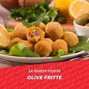 Luglio_Olive fritte
