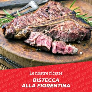 Agosto_Bistecca alla fiorentina
