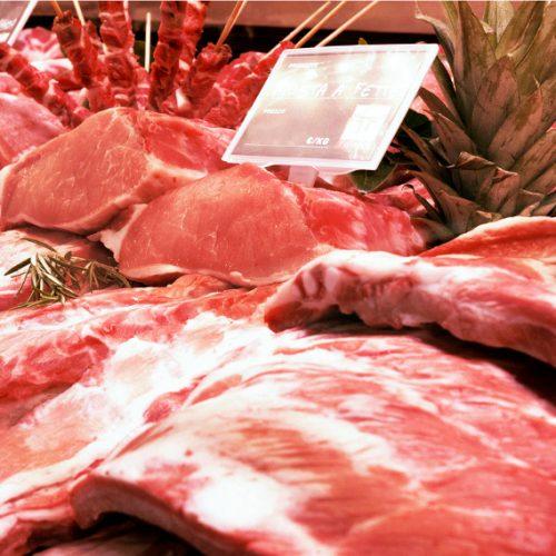 come si cucina la carne